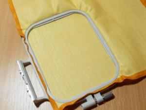 Украшаем столовые салфетки 4