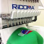 Ricoma EM-1010_min