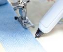 Швейно-вышивальная Brother Innov-is XV: Сенсорное перо для шитья и выишвания