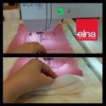 elna-expressive-830-04