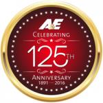 AE125thAnniversary