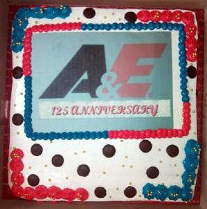 AE125thAnniversary_3