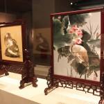 Традиционной китайской вышивке грозит исчезновение