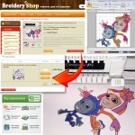 broideryshop_pe-design