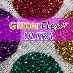 glitterflex ultra