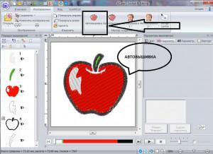 pe-design_baz_4