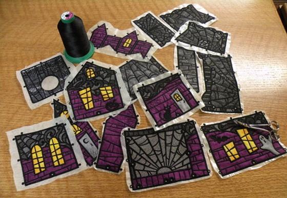 hauntedhouse_10