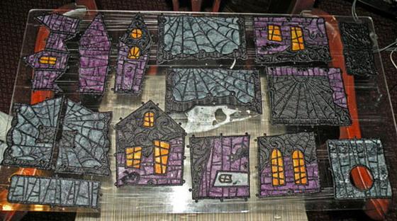 hauntedhouse_11
