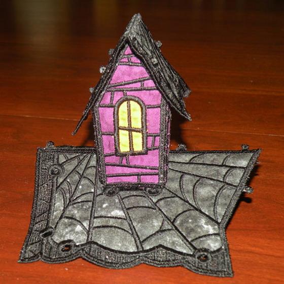 hauntedhouse_13