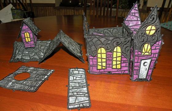 hauntedhouse_14