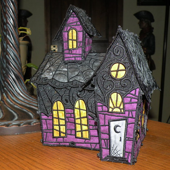 hauntedhouse_15