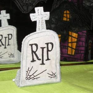 hauntedhouse_16