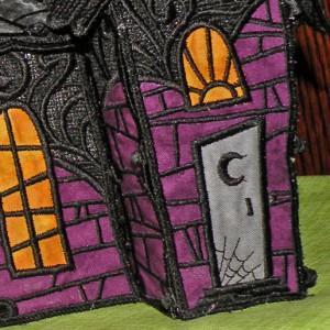 hauntedhouse_18