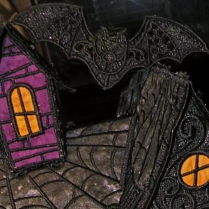 hauntedhouse_19