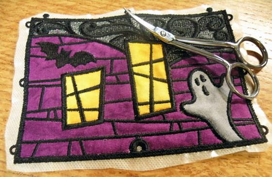 hauntedhouse_9