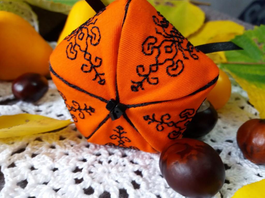 halloween_pumpkin_7