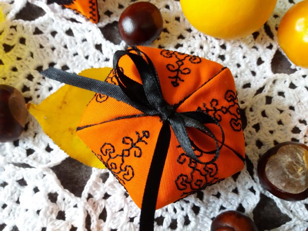 halloween_pumpkin_9