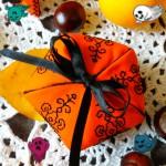 halloween_pumpkin_min