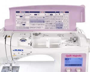 sewing_machine_juki_qm_900_6