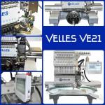 velles-ve21