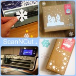 scanncut_broideryshop