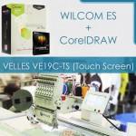mini-velles_wilcom