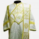 Церковная вышивка от Светланы Черкасовой