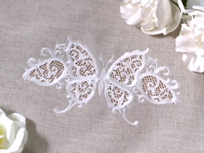 Cutwork Embroidery_1