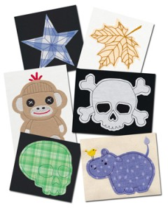 applique_patches_2