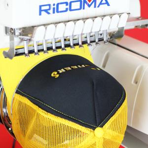 Ricoma EM-1010_02
