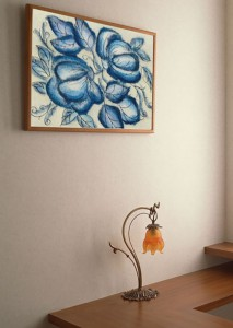 felting_embroidery_2