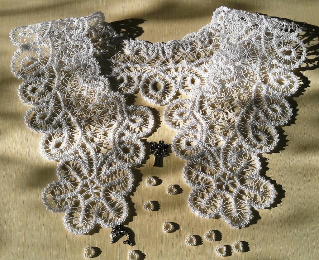 Battenberg lace_2