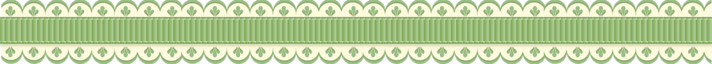 tesma_green