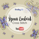 embird-cross-stitch