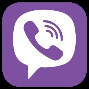 vajber-logo-e1509265984662