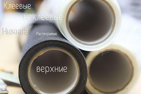 Изображение для категории Стабилизаторы