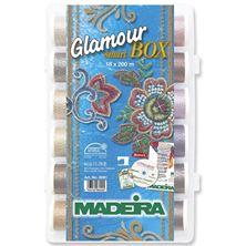 Изображение Набор Madeira Glamour №8 8061