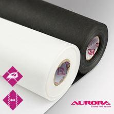 Изображение AURORA:Отрывной Хлопок неклеевой 80 (шир.1м)