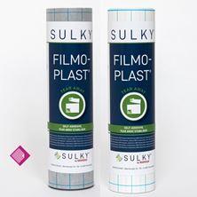 Изображение Gunold SULKY Filmoplast™ (Фильмопласт) рулон