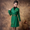 embroidery-coat-16