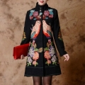 embroidery-coat-27