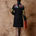 embroidery-coat-28
