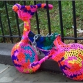 knitting-day_18