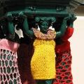 knitting-day_21