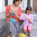 knitting-day_9
