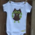 owl-16