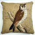 owl-28