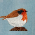 hand_embroidery_ruth-norbury-13
