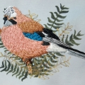 hand_embroidery_ruth-norbury-20