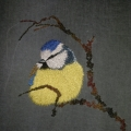 hand_embroidery_ruth-norbury-29